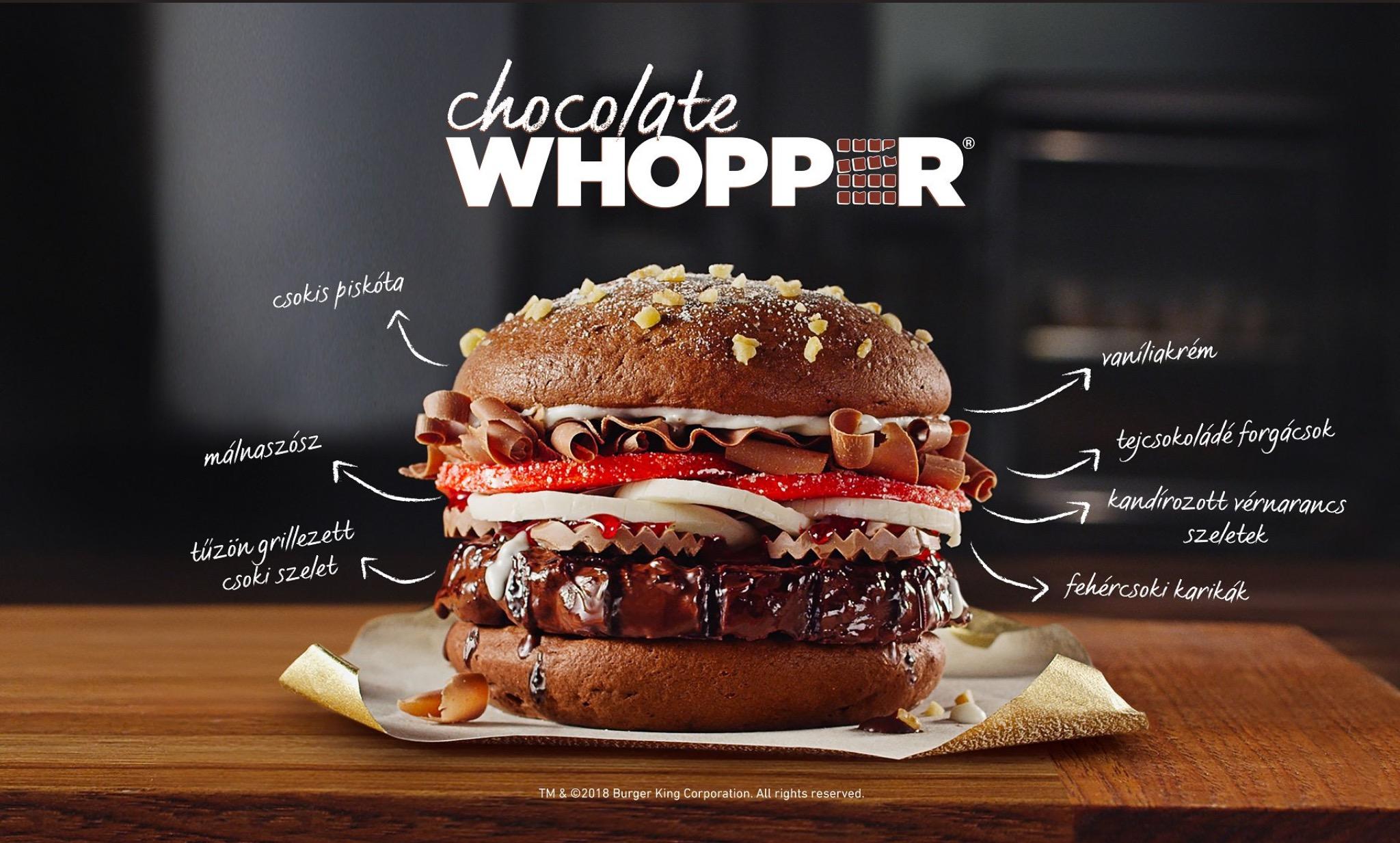april-fool's-day-2018-of-burger-king