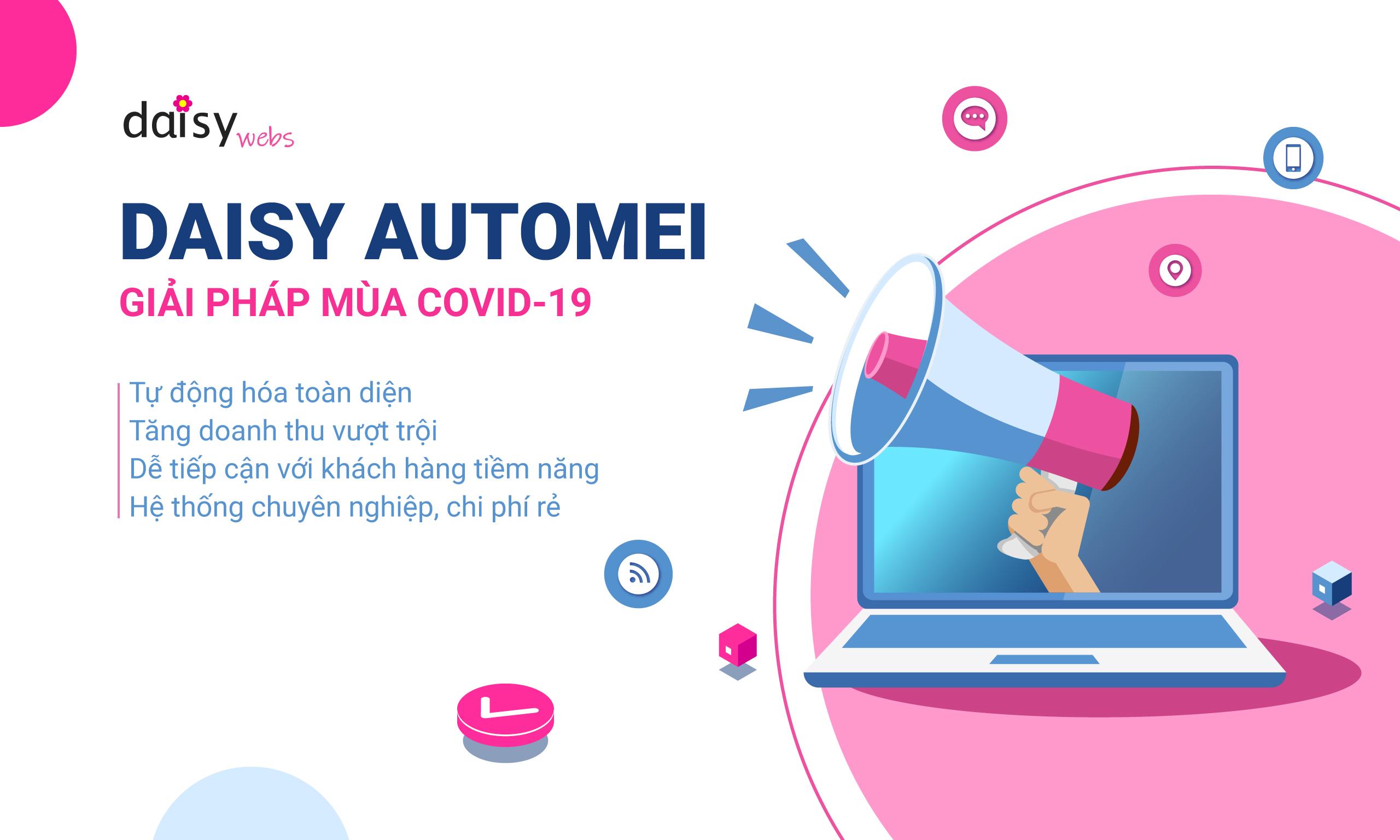daisy-web-huong-ung-ngay-april-fool-nam-2020