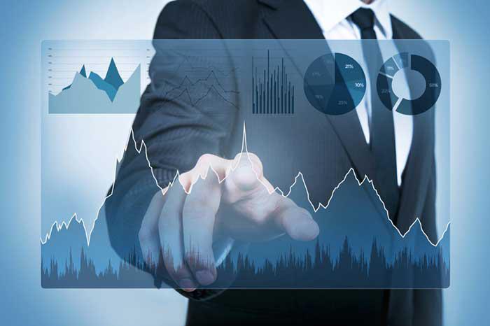 Website giúp tăng tính chuyên nghiệp của doanh nghiệp